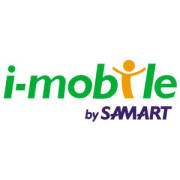 Download iMobile Stock Rom - Firmware - Flash File - Scatter File
