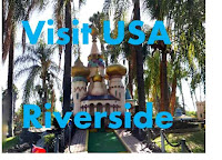 Visit USA for Free at 10+ Popular Places in Riverside