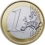 Kurs Euro, Kurs Poundsterling dan Kurs Japanese Yen