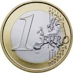 Kurs Euro dan Kurs Poundsterling Menguat terhadap USD