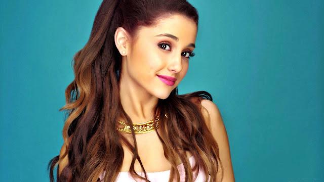 Lirik Lagu Ariana Grande - Knew Better Part 2