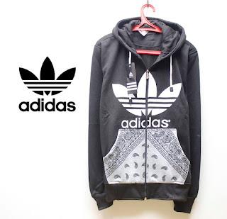 Adidas ADS002