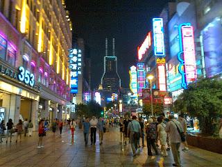 Resultado de imagem para concessão inglesa shanghai