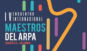 ENCUENTRO MAESTROS DEL ARPA 2017
