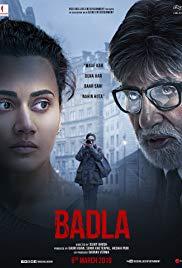 Mirzapur (2018) Full Movie Online Free Download in HD Print