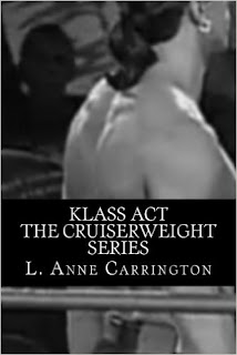 https://www.amazon.com/Klass-Act-Cruiserweight-Anne-Carrington/dp/1494412519/ref=la_B0055STQL6_1_9?s=books&ie=UTF8&qid=1485386135&sr=1-9