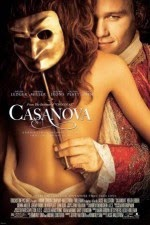 Watch Casanova (2005) Megavideo Movie Online
