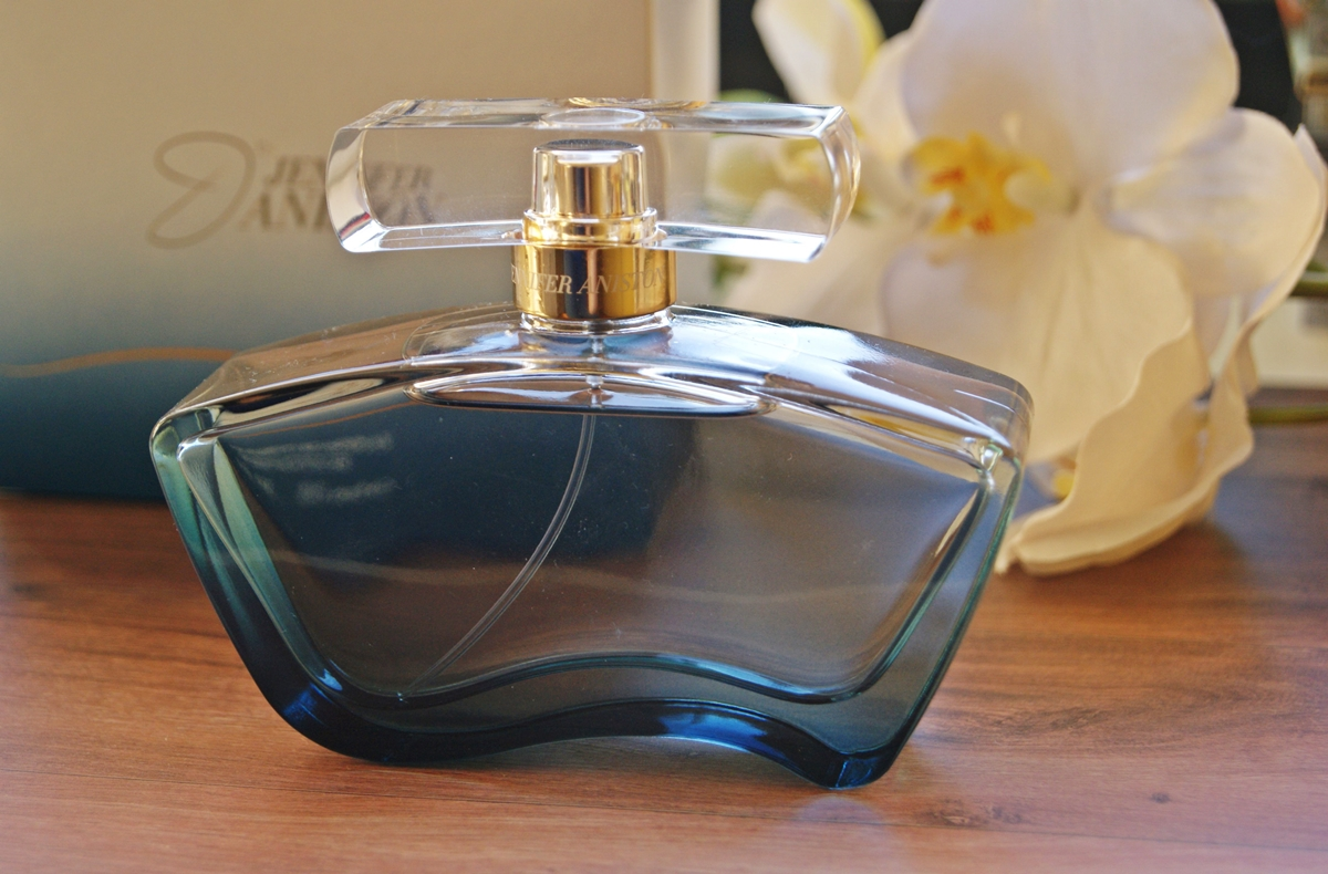 J By Jennifer Aniston Eau De Parfum Douglas Happiness Is The