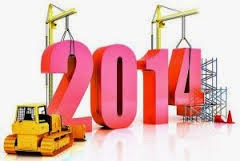 Remunerasi Kementrian Lembaga di Tahun 2014