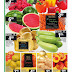 Independent Grocer Flyer July 19 - 25, 2018