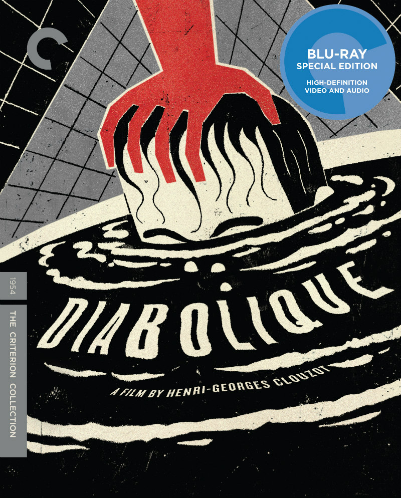 diabolique criterion