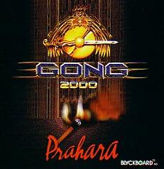 Kumpulan Lagu Gong 2000 Mp3 Album Prahara 1996 Full Rar
