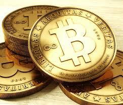 como as pessoas podem ganhar dinheiro com bitcoin melhor lugar para negociar comércio instantâneo de bitcoin