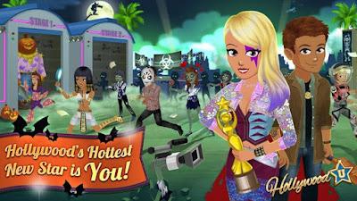 Game Android Simulasi Kehidupan Mirip The Sims Terbaru 2018