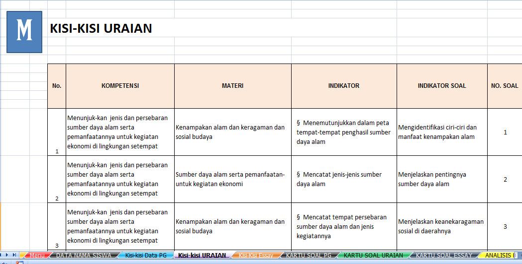Contoh Soal Pilihan Ganda Buku Besar Beserta Jawabannya Police 11166