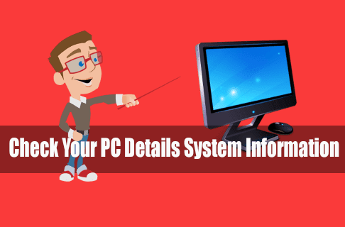 check-your-system-Information