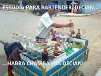 memes humor barman
