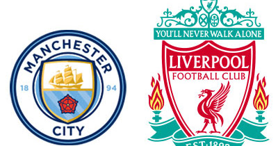 Manchester city vs liverpool live stream for free in hd works on pc mobile to - Manchester city vs liverpool live stream ...