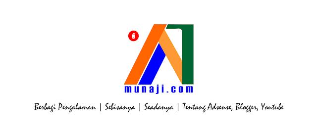 munaji.com