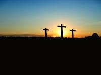Visões sobre o Nascimento de Jesus na História de Igreja