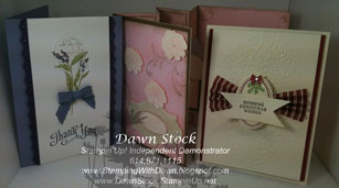 Dawn Stock Stamping Stampin Up StampinUp Card Class Monthly Card Class StampingWithDawn Stamping With Dawn StampinUp!