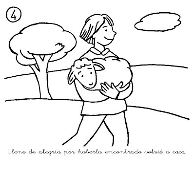 Buenas Noticias Para Los Niños Mayo 2011