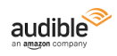 Best Audible Books for Free