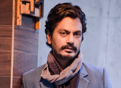 nawazuddin-has-no-burning-ambition-to-go-to-hollywood