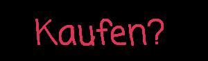 https://www.randomhouse.de/Paperback/Und-wenn-es-kein-Morgen-gibt/Jennifer-L.-Armentrout/cbj-Jugendbuecher/e513273.rhd