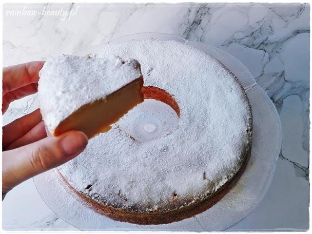 wielkanoc-babka-cytrynowa-jogurtowa-przepis-blog-baba-piaskowa