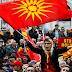 Οι Σκοπιανοί… δέχτηκαν τη Μακεδονία που τους πρόσφερε ο Α.Τσίπρας: Πέρασε από το Κοινοβούλιό τους η απόκτηση της