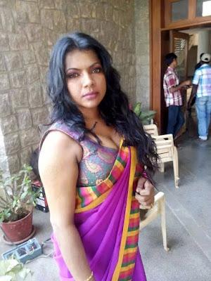 Kaama Katha Sinhala Sexe Wela Story