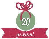 Beautyjunkies Blogger Adventskalender 2016 Loesungswort 12. Tuerchen