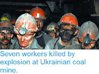 http://sciencythoughts.blogspot.co.uk/2014/04/seven-workers-killed-by-explosion-at.html