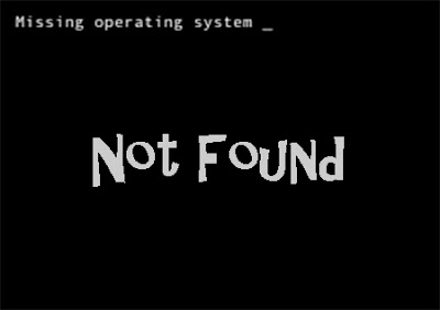 Komputer-Mengalami-Missing-Operating-System