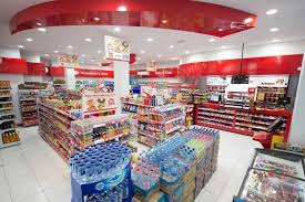 Aprindo Klaim Minimarket Tak Gerus Pasar Rakyat