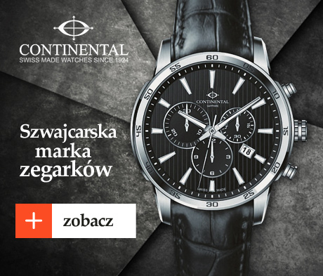 https://www.inbook.pl/category/list/3348/zegarki-continental