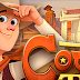 Country Tales PC