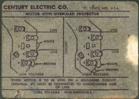 Century-Ac-Motor-Wiring  Way Switch Volt Dc Wiring Diagram on 12 volt toggle switch diagram, 12 volt up down switch, 12 volt light switch wiring, two 3 way switch diagram, 12 volt 3 speed switch, 12 volt wiring diagrams, 12 volt momentary switch diagram, electrical 3 way switch diagram,