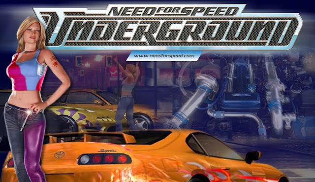 Need for Speed (NFS) Underground 1, Game Need for Speed (NFS) Underground 1, Spesification Game Need for Speed (NFS) Underground 1, Information Game Need for Speed (NFS) Underground 1, Game Need for Speed (NFS) Underground 1 Detail, Information About Game Need for Speed (NFS) Underground 1, Free Game Need for Speed (NFS) Underground 1, Free Upload Game Need for Speed (NFS) Underground 1, Free Download Game Need for Speed (NFS) Underground 1 Easy Download, Download Game Need for Speed (NFS) Underground 1 No Hoax, Free Download Game Need for Speed (NFS) Underground 1 Full Version, Free Download Game Need for Speed (NFS) Underground 1 for PC Computer or Laptop, The Easy way to Get Free Game Need for Speed (NFS) Underground 1 Full Version, Easy Way to Have a Game Need for Speed (NFS) Underground 1, Game Need for Speed (NFS) Underground 1 for Computer PC Laptop, Game Need for Speed (NFS) Underground 1 Lengkap, Plot Game Need for Speed (NFS) Underground 1, Deksripsi Game Need for Speed (NFS) Underground 1 for Computer atau Laptop, Gratis Game Need for Speed (NFS) Underground 1 for Computer Laptop Easy to Download and Easy on Install, How to Install Need for Speed (NFS) Underground 1 di Computer atau Laptop, How to Install Game Need for Speed (NFS) Underground 1 di Computer atau Laptop, Download Game Need for Speed (NFS) Underground 1 for di Computer atau Laptop Full Speed, Game Need for Speed (NFS) Underground 1 Work No Crash in Computer or Laptop, Download Game Need for Speed (NFS) Underground 1 Full Crack, Game Need for Speed (NFS) Underground 1 Full Crack, Free Download Game Need for Speed (NFS) Underground 1 Full Crack, Crack Game Need for Speed (NFS) Underground 1, Game Need for Speed (NFS) Underground 1 plus Crack Full, How to Download and How to Install Game Need for Speed (NFS) Underground 1 Full Version for Computer or Laptop, Specs Game PC Need for Speed (NFS) Underground 1, Computer or Laptops for Play Game Need for Speed (NFS) Underground 1, Full Specification