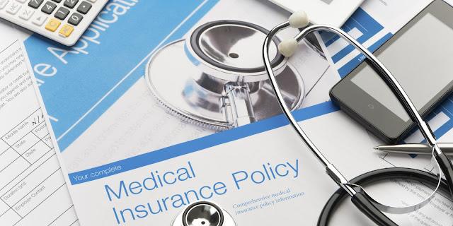 medical card terbaik, cara memilih medical card, polisi insuran perubatan