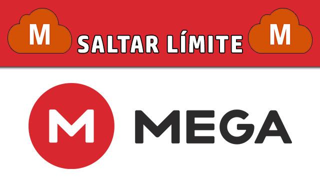 Image result for quitar limite de mega