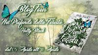 http://ilsalottodelgattolibraio.blogspot.it/2017/04/blogtour-nel-profondo-della-foresta-di.html