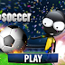 Android apps: Stickman Soccer