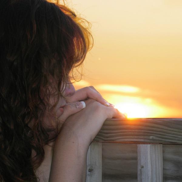 7 Dicas para aprender a se amar mais