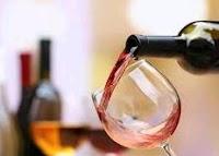 Το αλκοόλ επηρεάζει την οστική πυκνότητα