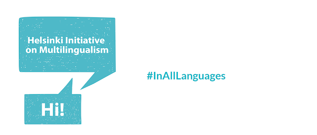 EASE Statement of endorsement for the Helsinki Initiative on  Multilingualism in Scholarly Communication