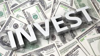 Migliori 6 ETF su cui Investire