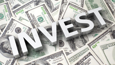 Investimenti in Azioni: Ribasso ed Orso dei Mercati Finanziari