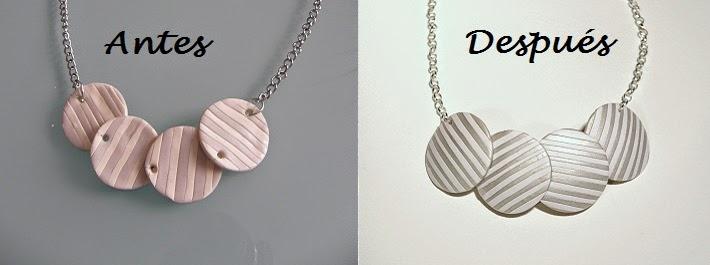 http://www.elrincondefrifri.com/2014/02/reconstrucciones-collar-de-circulos.html
